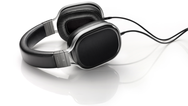 OPPO-Headphone-PM-2_sideview