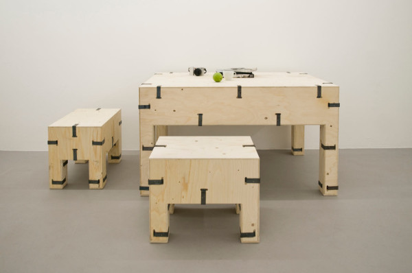Pakiet-Modular-Furniture-Zieta-11