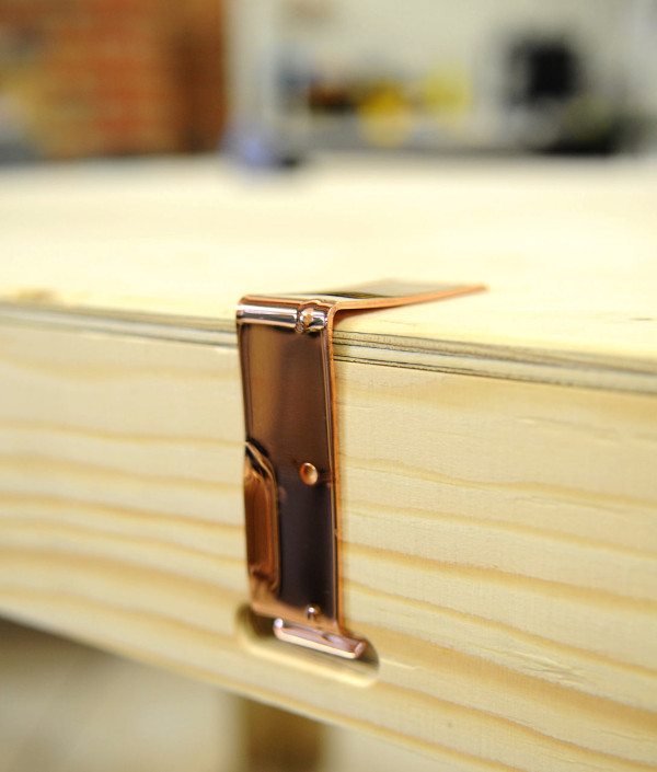 Pakiet A Collection of Simple Easy to Assemble Furniture