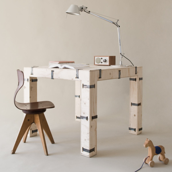 Pakiet-Modular-Furniture-Zieta-5