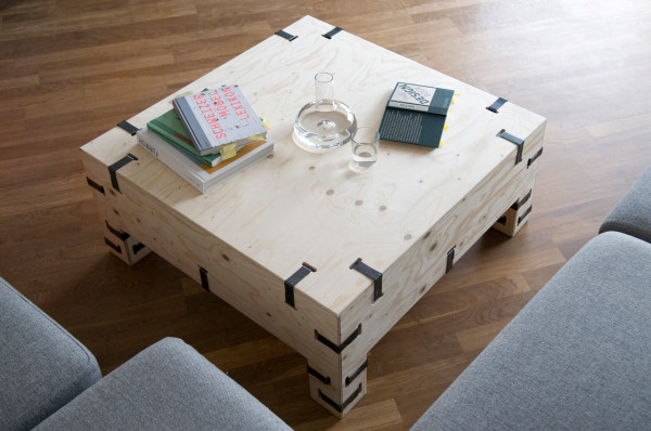 Pakiet-Modular-Furniture-Zieta-7