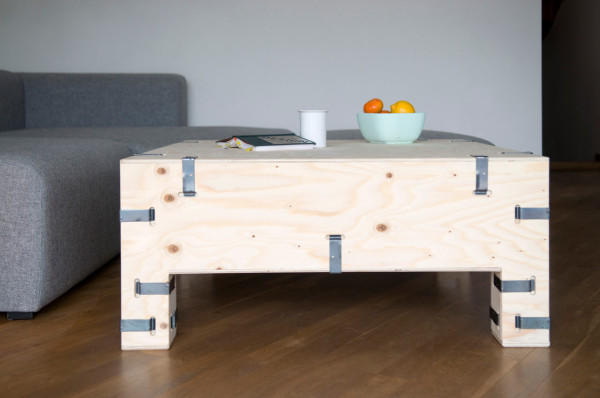 Pakiet-Modular-Furniture-Zieta-8