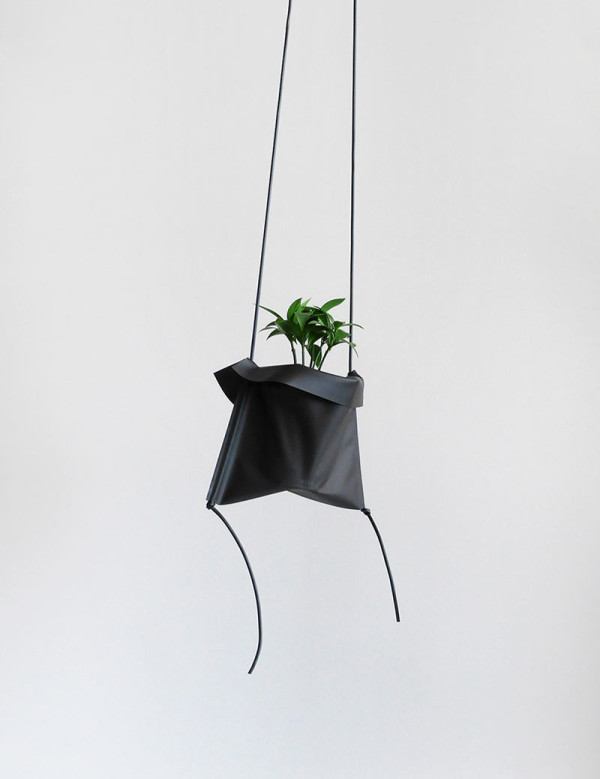 Pot-Cradle-Hanging-HEAN-2