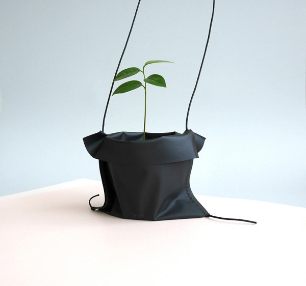 Pot-Cradle-Hanging-HEAN-3