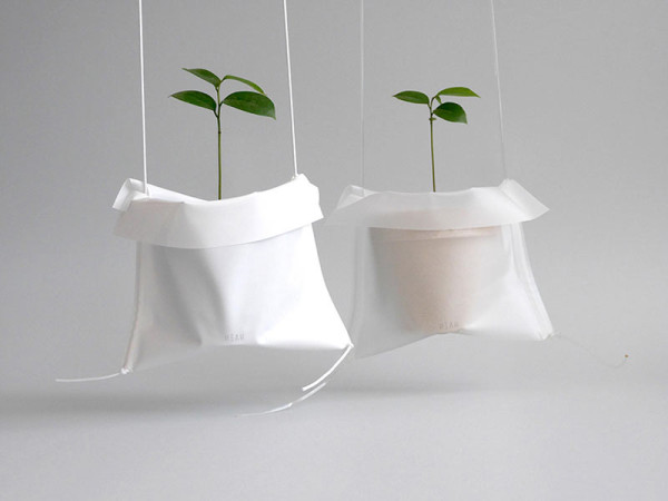 Pot-Cradle-Hanging-HEAN-5