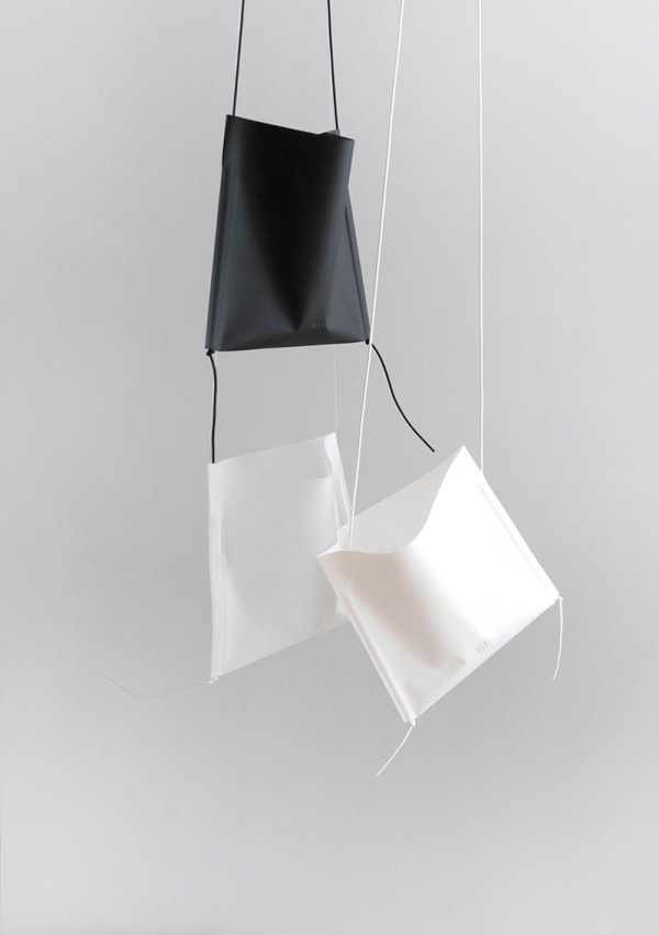 Pot-Cradle-Hanging-HEAN-6