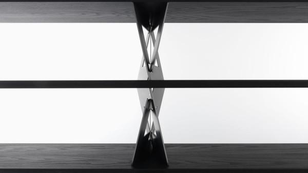 QuaDror-by-Horm-Dror-Benshetrit-2