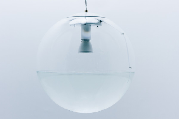 Rain-Lamp-Richard-Clarkson-Studio-12