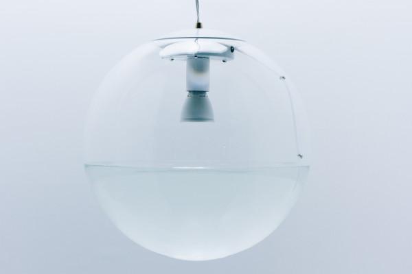 Rain-Lamp-Richard-Clarkson-Studio-12