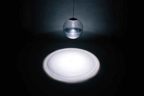 Rain-Lamp-Richard-Clarkson-Studio-2