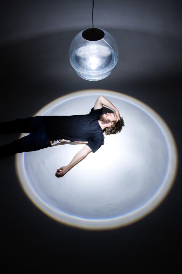 Rain-Lamp-Richard-Clarkson-Studio-3
