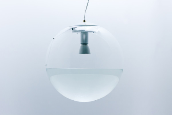 Rain-Lamp-Richard-Clarkson-Studio-5