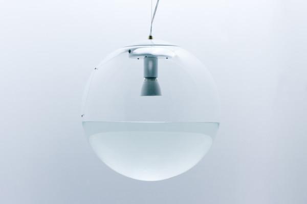 Rain-Lamp-Richard-Clarkson-Studio-5