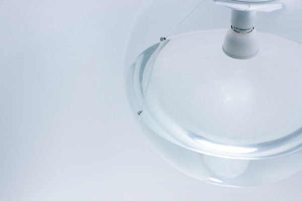 Rain-Lamp-Richard-Clarkson-Studio-6