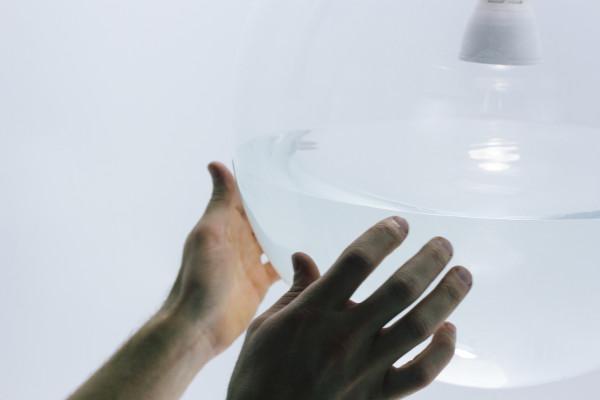 Rain-Lamp-Richard-Clarkson-Studio-7
