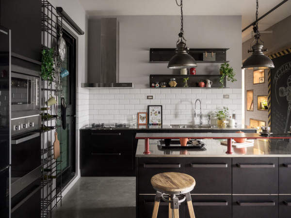 Recall-Casa-Hao-Interior-Design-10-kitchen