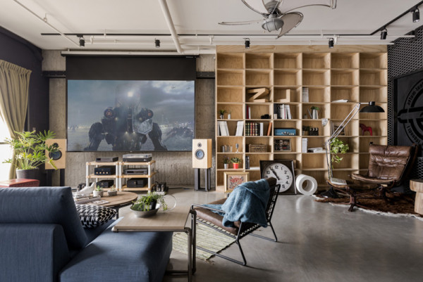 Recall-Casa-Hao-Interior-Design-15