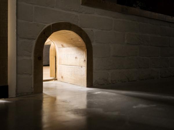 Recall-Casa-Hao-Interior-Design-17
