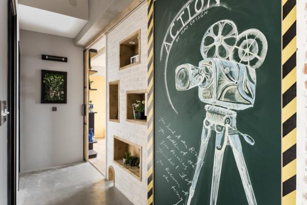 Recall-Casa-Hao-Interior-Design-18