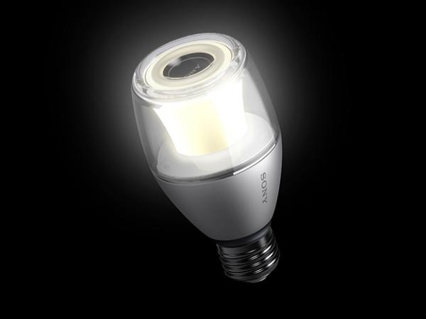 SONY-LED-bulb-9k=-2