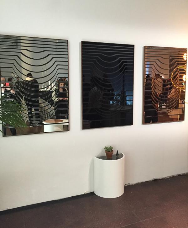 SightUnseen-2015-1-Bower-Line-Mirrors
