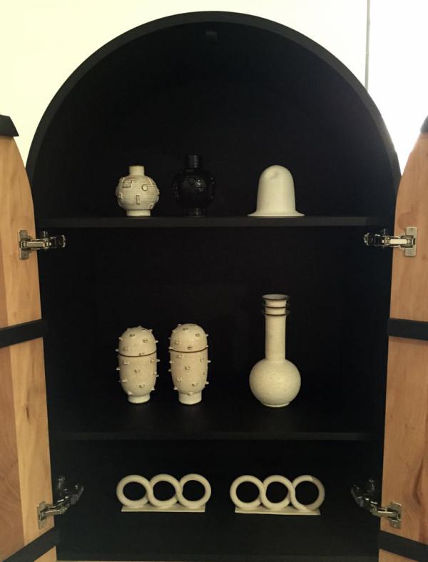 SightUnseen-2015-7-Object-Totem-ceramics