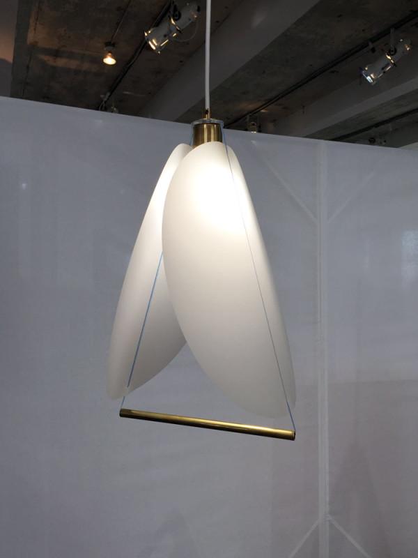 SightUnseen-2015-8-Mercury-Bureau-light
