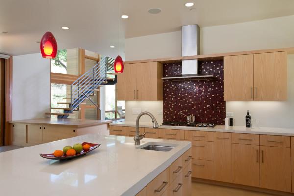 Sinbad-Creek-House-Swatt-Miers-Architects-10