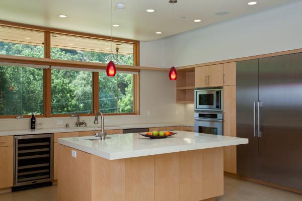 Sinbad-Creek-House-Swatt-Miers-Architects-11