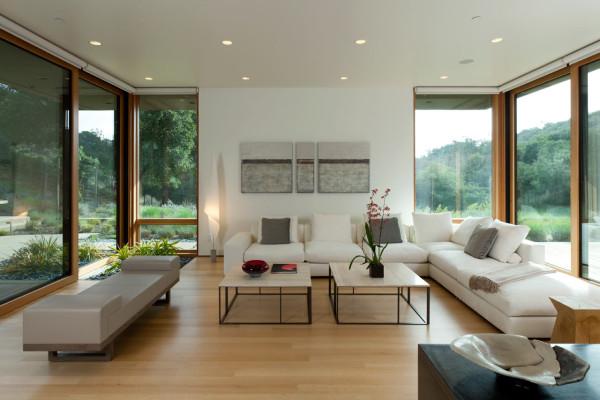 Sinbad-Creek-House-Swatt-Miers-Architects-12