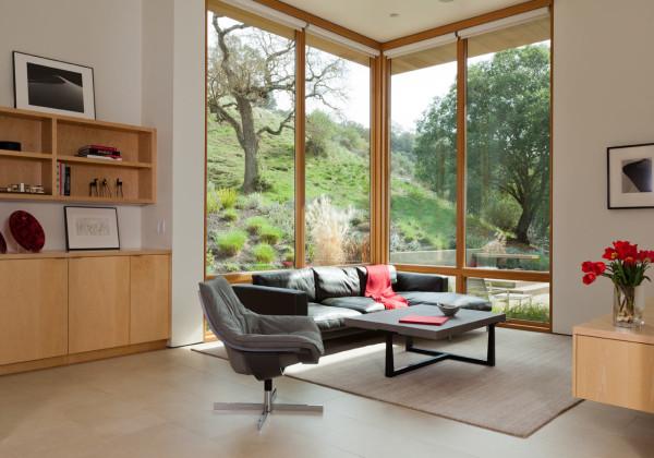 Sinbad-Creek-House-Swatt-Miers-Architects-13