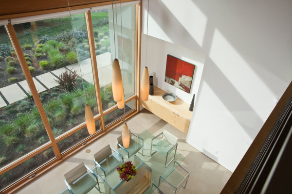 Sinbad-Creek-House-Swatt-Miers-Architects-14