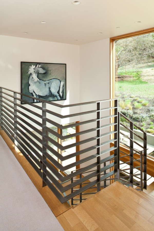 Sinbad-Creek-House-Swatt-Miers-Architects-15