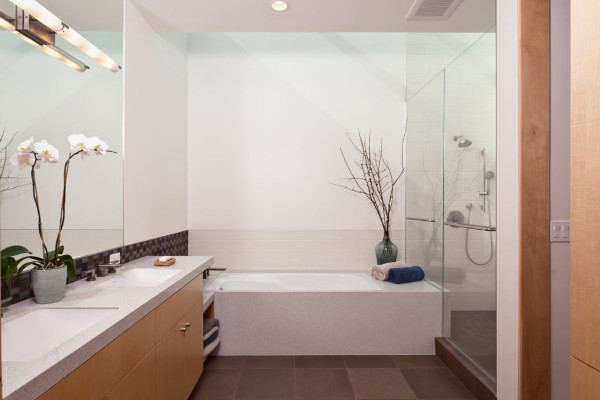 Sinbad-Creek-House-Swatt-Miers-Architects-16