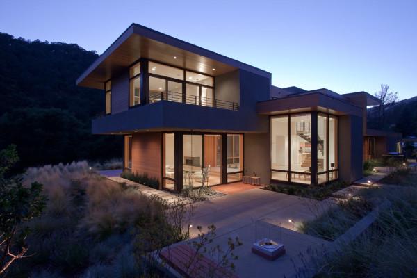 Sinbad-Creek-House-Swatt-Miers-Architects-17