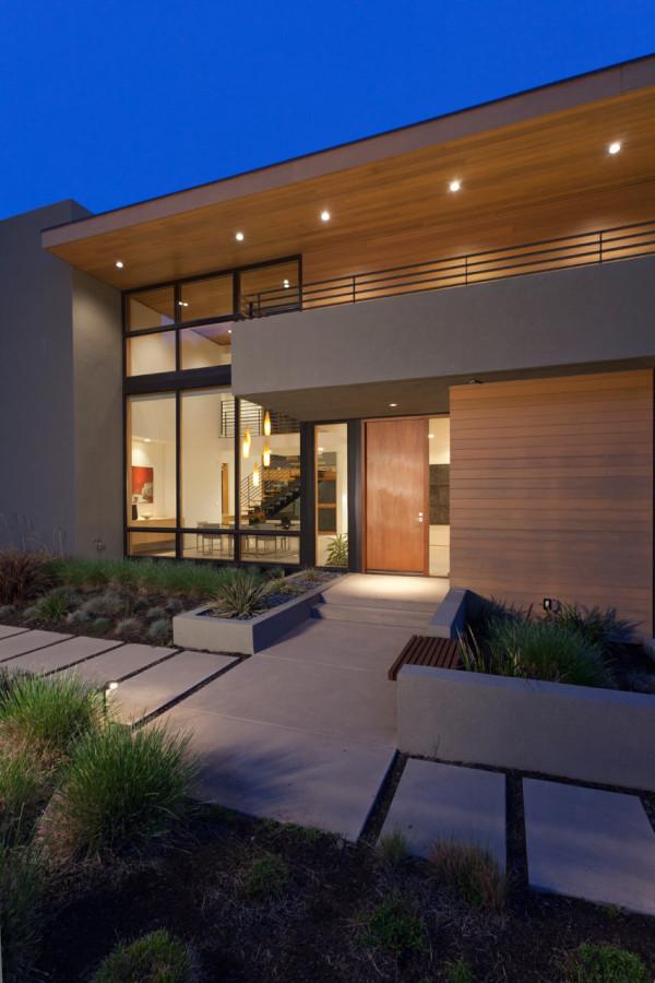 Sinbad-Creek-House-Swatt-Miers-Architects-18