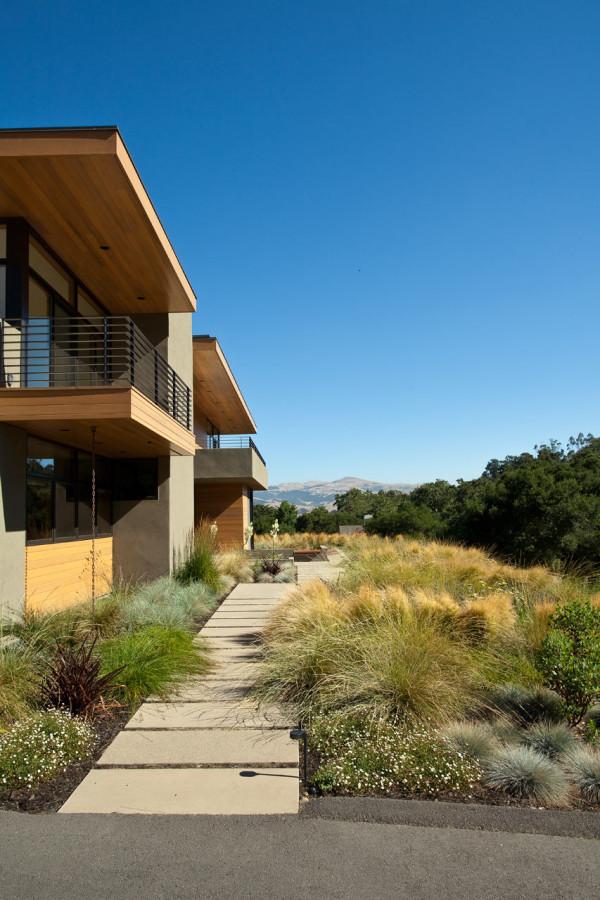 Sinbad-Creek-House-Swatt-Miers-Architects-2