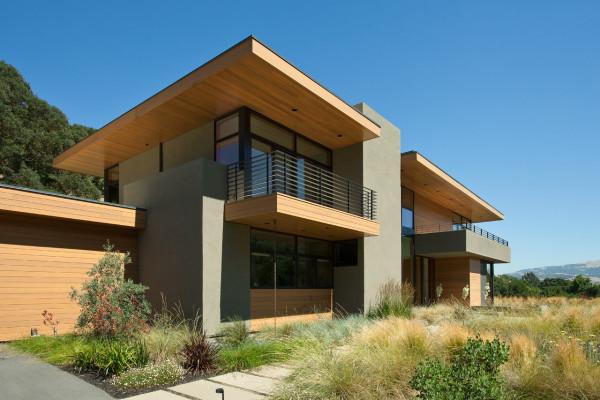 Sinbad-Creek-House-Swatt-Miers-Architects-3