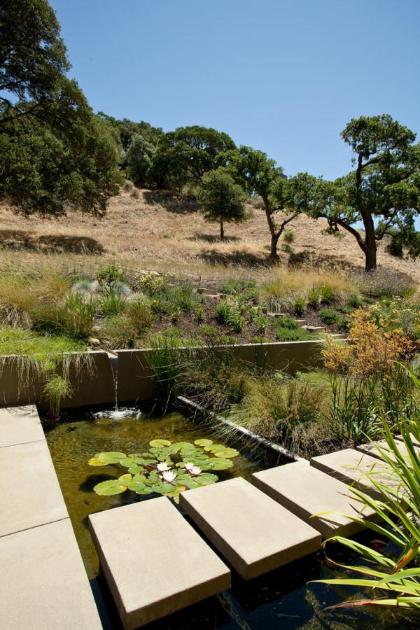 Sinbad-Creek-House-Swatt-Miers-Architects-5