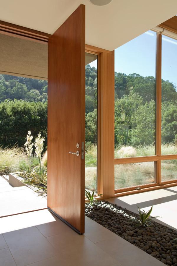 Sinbad-Creek-House-Swatt-Miers-Architects-6