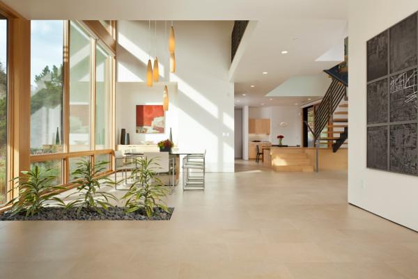 Sinbad-Creek-House-Swatt-Miers-Architects-7