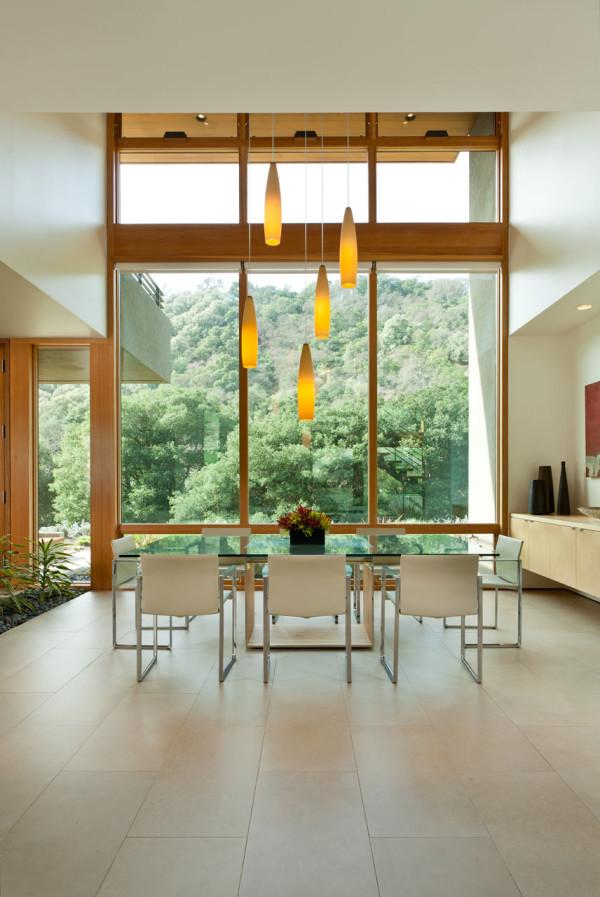 Sinbad-Creek-House-Swatt-Miers-Architects-9
