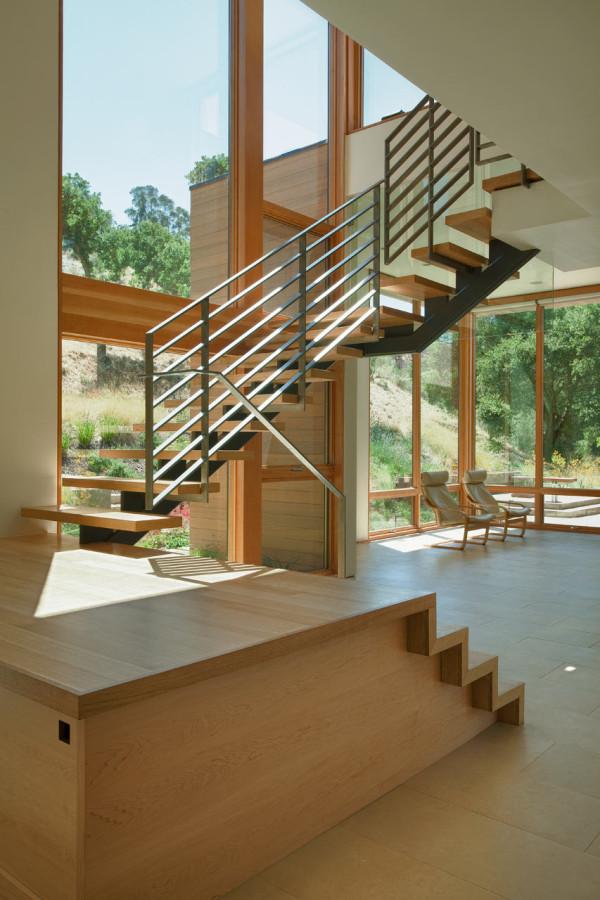 Sinbad-Creek-House-Swatt-Miers-Architects-9a