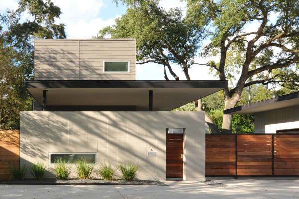 Spring-Valley-House-StudioMet-Architects-3