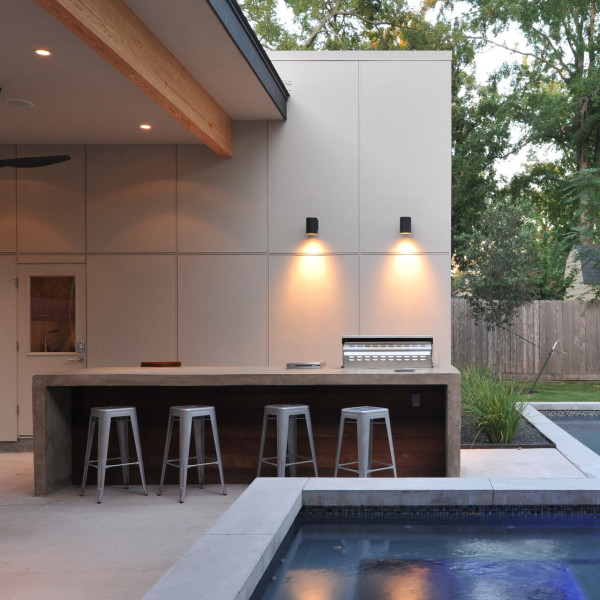 Spring-Valley-House-StudioMet-Architects-5