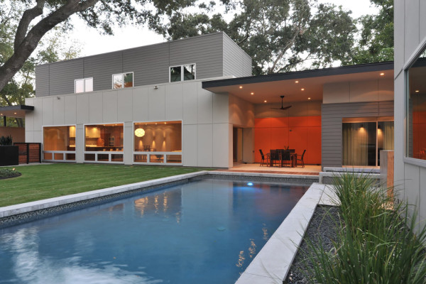 Spring-Valley-House-StudioMet-Architects-8