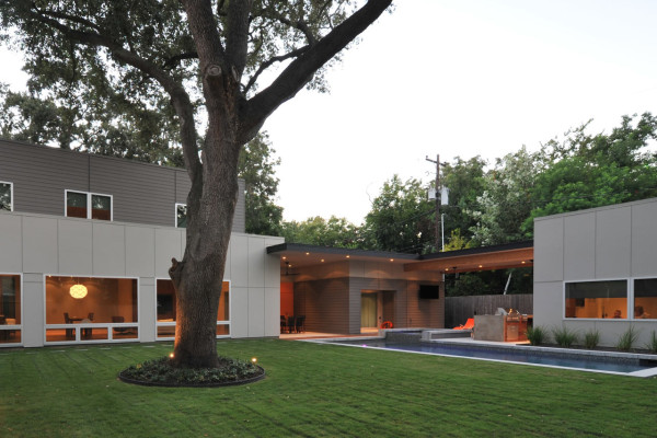 Spring-Valley-House-StudioMet-Architects-9