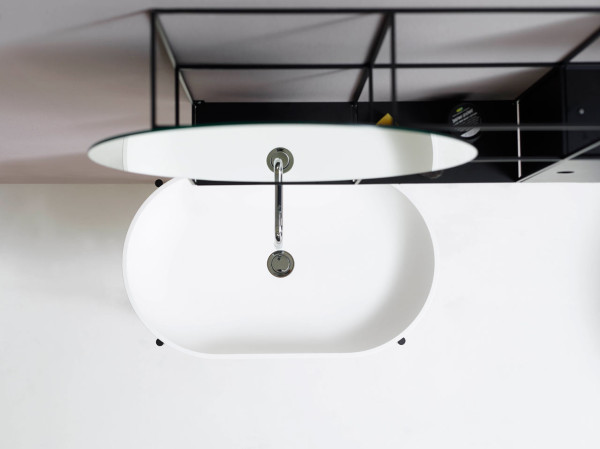Stand-Bath-collection-Ex.t-Norm-Architects-5