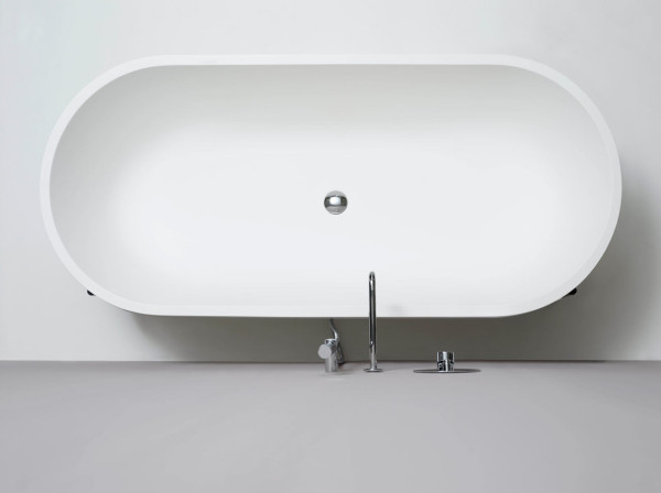 Stand-Bath-collection-Ex.t-Norm-Architects-7