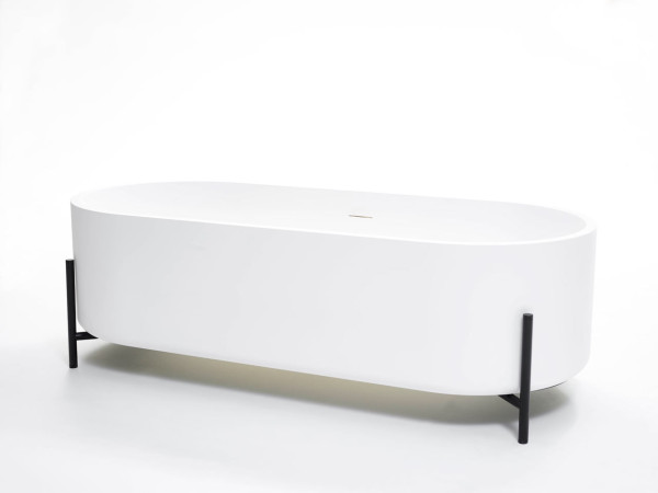 Stand-Bath-collection-Ex.t-Norm-Architects-8